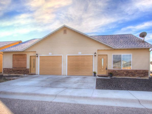 2 bed 1 bath Single Family at 1505 Old Maple Ct Emmett, ID, 83617 is for sale at 120k - 1 of 22