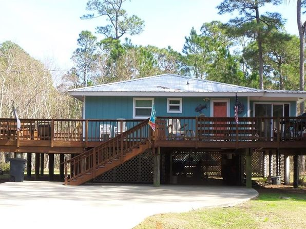 3 bed 2 bath Single Family at 316 CHENAULT AVE DAUPHIN ISLAND, AL, 36528 is for sale at 199k - 1 of 28
