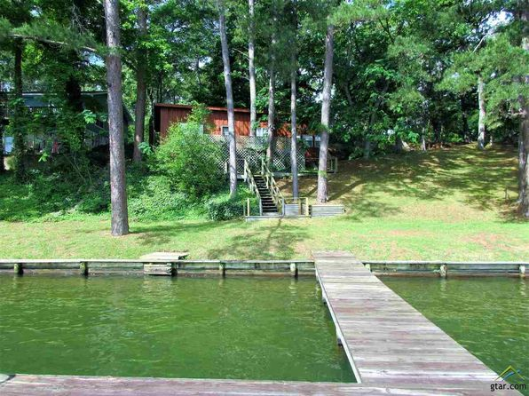 1 bed 1 bath Single Family at 183 COUNTY ROAD 3160 JACKSONVILLE, TX, 75766 is for sale at 189k - 1 of 14