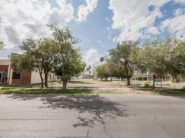 null bed null bath Vacant Land at 1201 Fresno Ave McAllen, TX, 78501 is for sale at 150k - 1 of 8