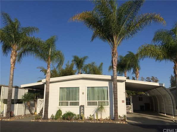 2 bed 2 bath Mobile / Manufactured at 32302 Alipaz St San Juan Capistrano, CA, 92675 is for sale at 240k - 1 of 26