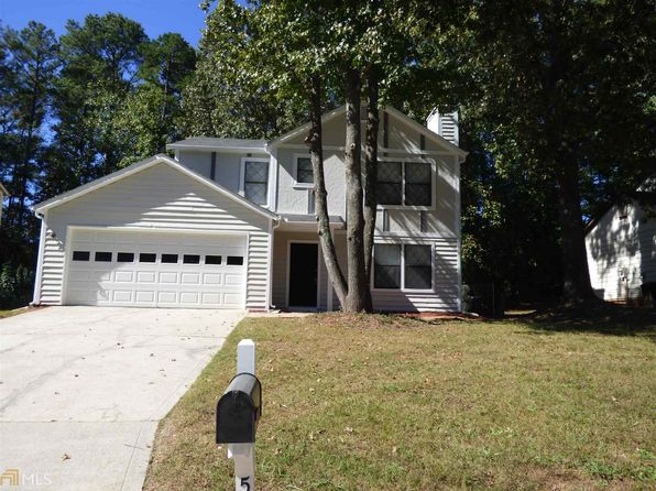 3 bed 3 bath Single Family at 5439 Farmview Close Stone Mountain, GA, 30088 is for sale at 120k - 1 of 30