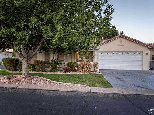 null bed 2 bath Condo at 470 E 1100 S Saint George, UT, 84790 is for sale at 190k - 1 of 19