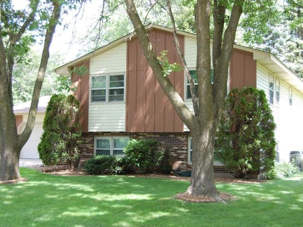 3 bed 2 bath Single Family at 1925 168th Ave NE Ham Lake, MN, 55304 is for sale at 225k - 1 of 24
