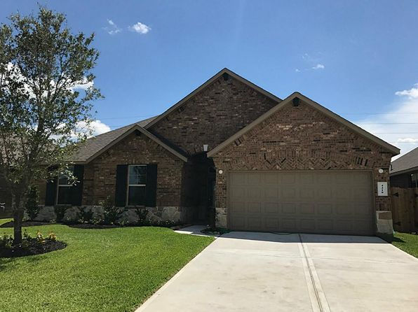 4 bed 3 bath Single Family at 4418 Brenta Mountain Ln Katy, TX, 77493 is for sale at 276k - 1 of 9