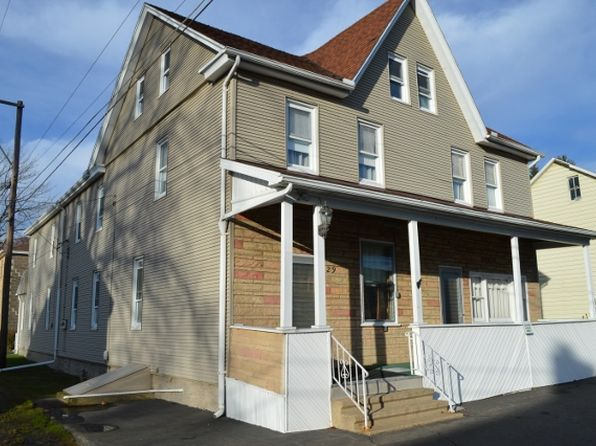9 bed 1 bath Single Family at 29 E.Pine St Sheppton Pa., PA, 18248 is for sale at 130k - 1 of 2