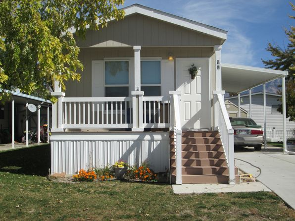 2 bed 2 bath Mobile / Manufactured at 1111 N 2000 W Farr West, UT, 84404 is for sale at 35k - 1 of 22