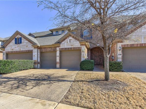 2 bed 3 bath Townhouse at 6510 WILDLIFE TRL GARLAND, TX, 75044 is for sale at 250k - 1 of 36
