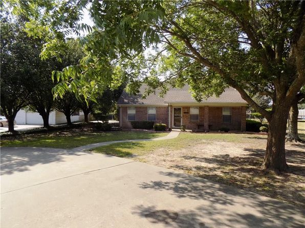 1 bed 1 bath Single Family at 116 Pecan Cir Trenton, TX, 75490 is for sale at 88k - 1 of 27