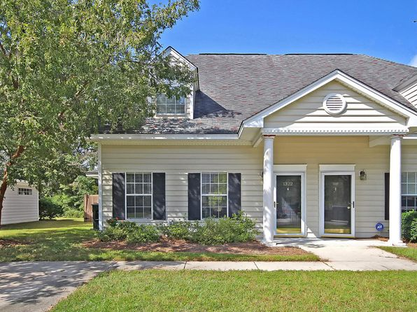 3 bed 2 bath Condo at 1322 Fenwick Plantation Rd Johns Island, SC, 29455 is for sale at 205k - 1 of 25