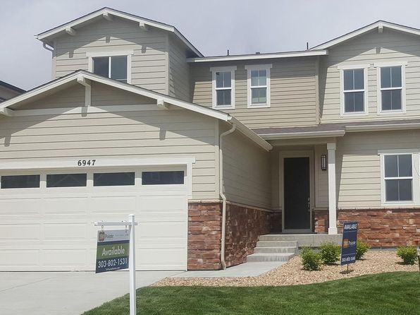 4 bed 3 bath Single Family at 6947 E 133rd Pl Thornton, CO, 80602 is for sale at 449k - 1 of 25
