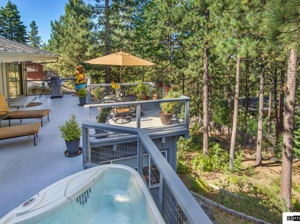 zephyr cove black singles Zephyr cove resort at lake tahoe, nv is the best of both worlds: the beauty of a pristine mountain lake setting combined with the thrill of new adventures.