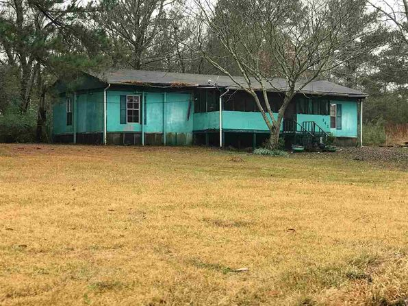 3 bed 2 bath Mobile / Manufactured at 142 Carol Ave Florence, MS, 39073 is for sale at 13k - google static map
