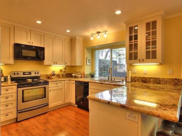 2 bed 2 bath Single Family at 4180 Tanager Cmn Fremont, CA, 94555 is for sale at 875k - 1 of 12