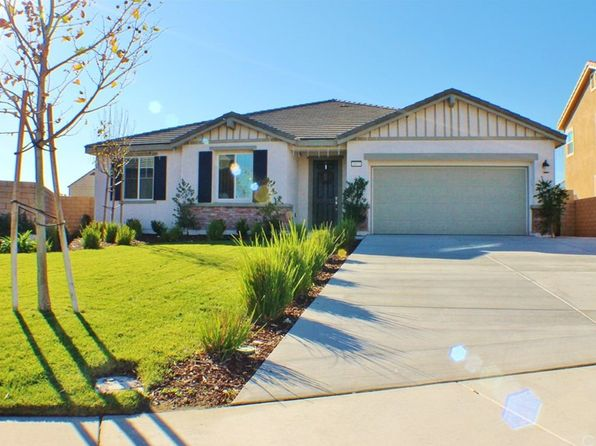 4 bed 2 bath Single Family at 3577 White Ash Rd San Bernardino, CA, 92407 is for sale at 445k - 1 of 63