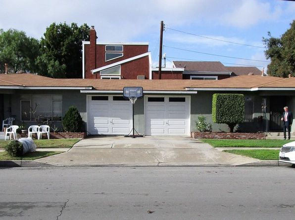 7 bed 3 bath Multi Family at 11131 Noel St Los Alamitos, CA, 90720 is for sale at 1.20m - 1 of 8