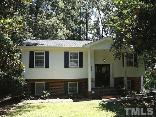 4 bed 3 bath Single Family at 1147 Sturdivant Dr Cary, NC, 27511 is for sale at 265k - 1 of 13