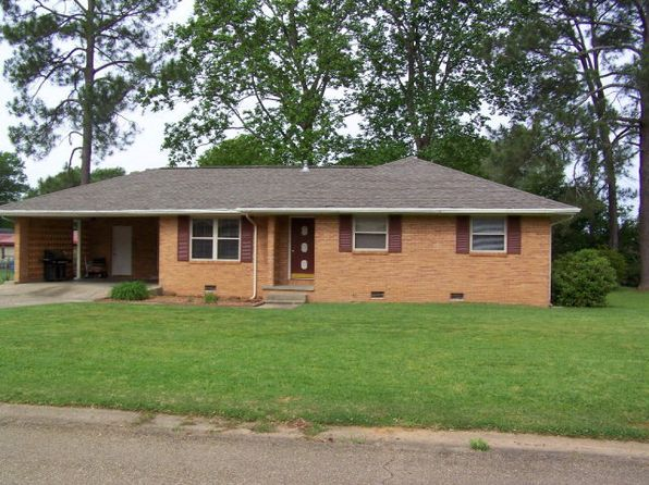 3 bed 2 bath Single Family at 204 Westview Cir McComb, MS, 39648 is for sale at 94k - 1 of 43