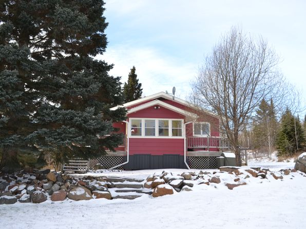 2 bed 2 bath Single Family at 2423 W Highway 61 Grand Marais, MN, 55604 is for sale at 230k - 1 of 50