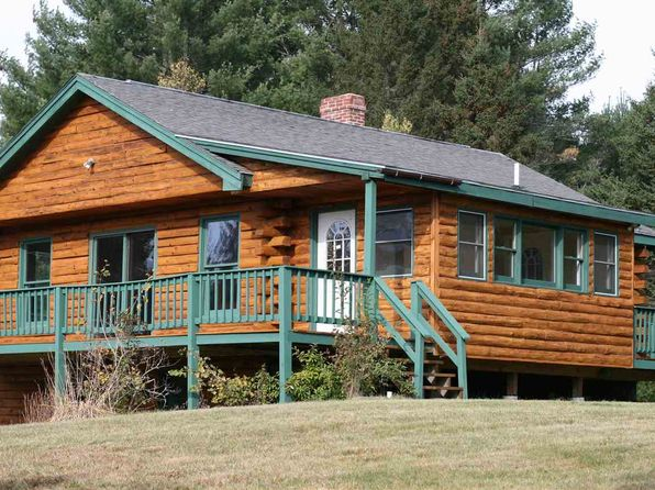 1 bed 2 bath Single Family at 211 Whitefield Rd Dalton, NH, 03598 is for sale at 112k - 1 of 35