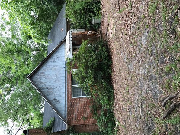 3 bed 1 bath Single Family at 108 Laverne St Sumter, SC, 29153 is for sale at 25k - google static map