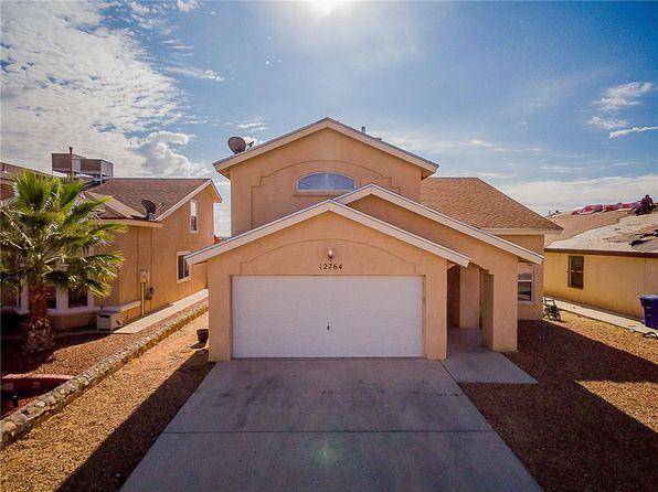 3 bed 3 bath Single Family at 12764 Tierra Pueblo El Paso, TX, 79938 is for sale at 130k - 1 of 39
