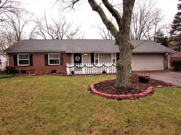 3 bed 2 bath Single Family at 305 Tuxworth Rd Dayton, OH, 45458 is for sale at 158k - 1 of 29