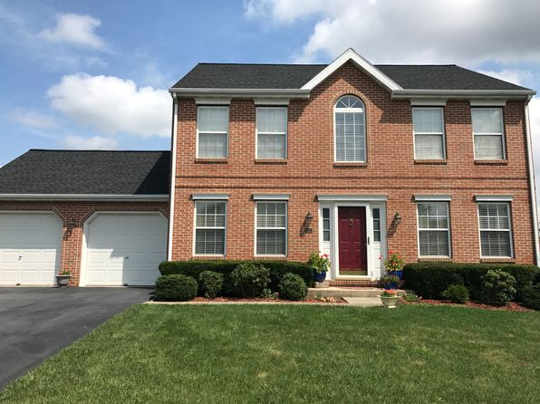 3 bed 3 bath Single Family at 123 Lucinda Ln Wyomissing, PA, 19610 is for sale at 249k - 1 of 14