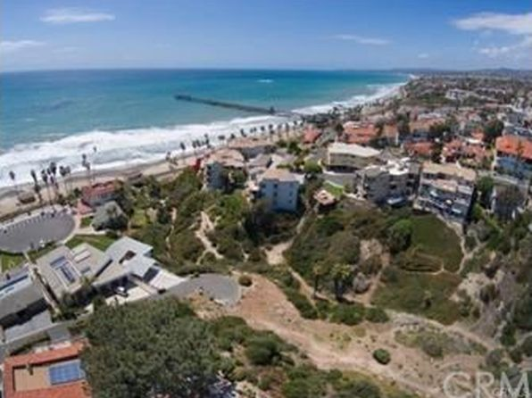 null bed null bath Vacant Land at 217 VISTA MARINA SAN CLEMENTE, CA, 92672 is for sale at 1.40m - 1 of 3
