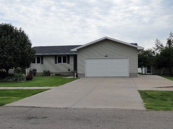3 bed 3 bath Single Family at 4017 Greenwood Dr Grand Island, NE, 68803 is for sale at 215k - 1 of 27