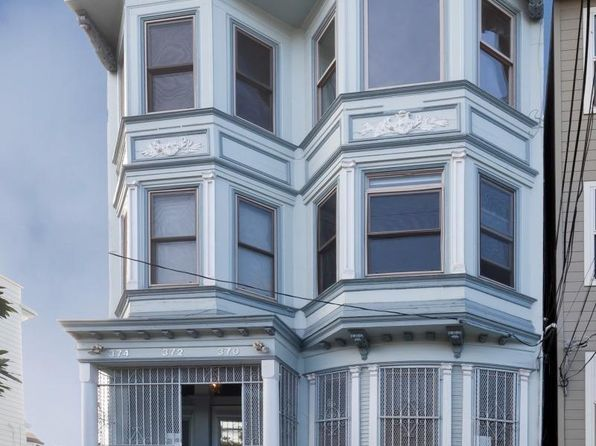 3 bed 1.5 bath Condo at 370 Shotwell St San Francisco, CA, 94110 is for sale at 875k - 1 of 20