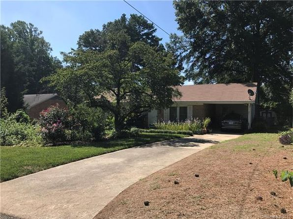 3 bed 2 bath Single Family at 5238 Adams Dr Charlotte, NC, 28215 is for sale at 145k - 1 of 18