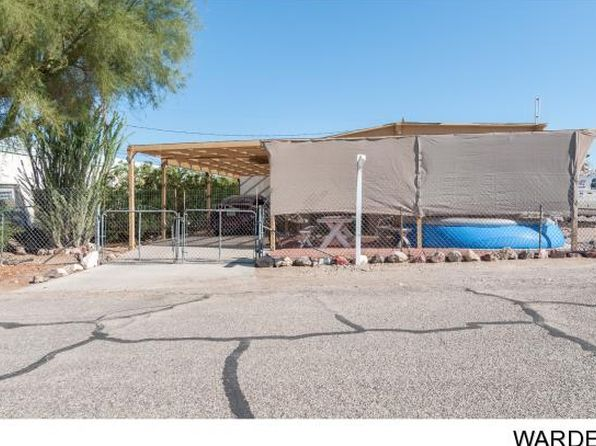 2 bed 2 bath Single Family at 2180 Sapphire St Lake Havasu City, AZ, 86404 is for sale at 50k - 1 of 18