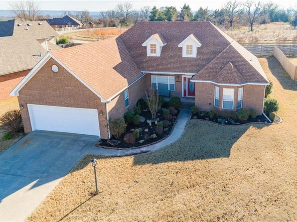 3 bed 2 bath Single Family at 3023 FAIRWAY DR ALMA, AR, 72921 is for sale at 187k - 1 of 19