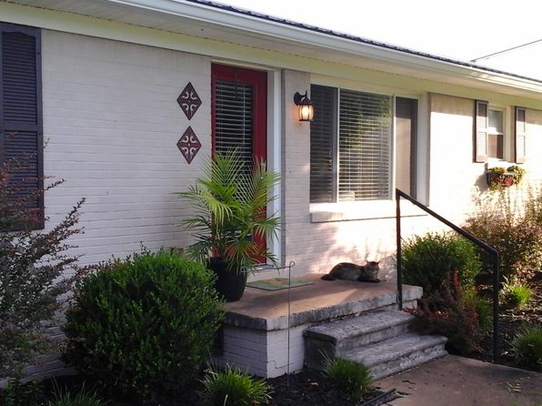 3 bed 2 bath Single Family at 10 Bertha St Mc Kenzie, TN, 38201 is for sale at 101k - 1 of 26