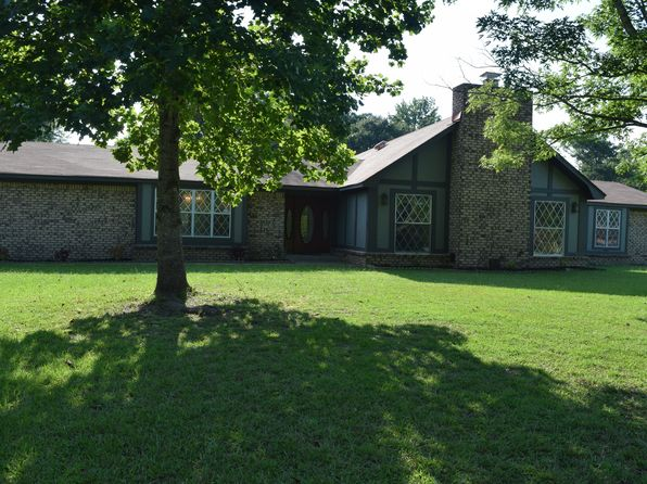 3 bed 3 bath Single Family at 8414 Victoria Dr Pine Bluff, AR, 71603 is for sale at 190k - 1 of 24