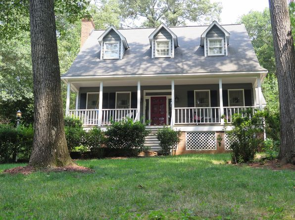 4 bed 3 bath Single Family at 23 Rock Creek Dr Greenville, SC, 29605 is for sale at 500k - 1 of 25