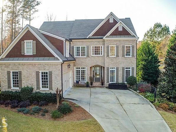 5 bed 5 bath Single Family at 3315 Switchbark Ln Johns Creek, GA, 30022 is for sale at 650k - 1 of 36