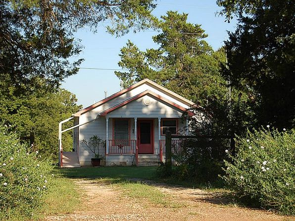 2 bed 2 bath Single Family at 1633 Fm 23 W Rusk, TX, 75785 is for sale at 127k - 1 of 12