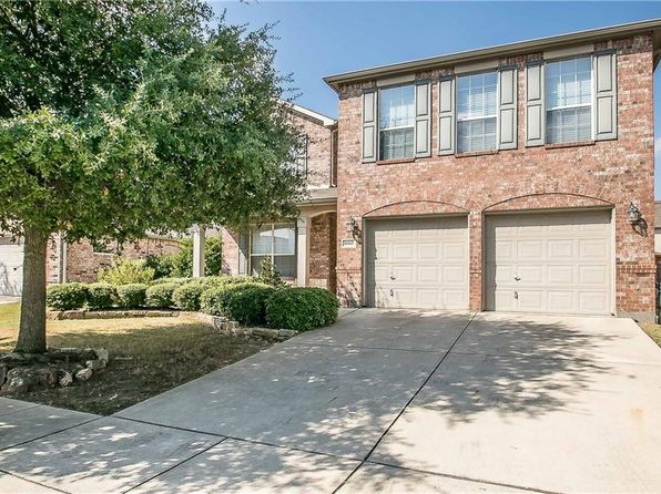 4 bed 3 bath Single Family at 8917 Brook Hill Ln Fort Worth, TX, 76244 is for sale at 260k - 1 of 35