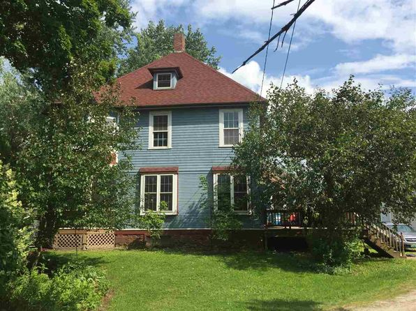 3 bed null bath Multi Family at 15 S Main St Cambridge, VT, 05444 is for sale at 215k - 1 of 39