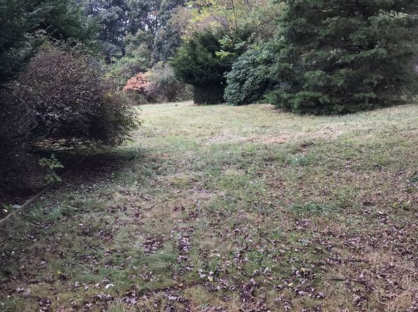 4 bed null bath Vacant Land at 2525 Brandt School Rd Wexford, PA, 15090 is for sale at 128k - 1 of 7