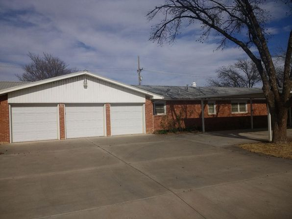 3 bed 2 bath Single Family at 606 7th St Wolfforth, TX, 79382 is for sale at 165k - 1 of 10
