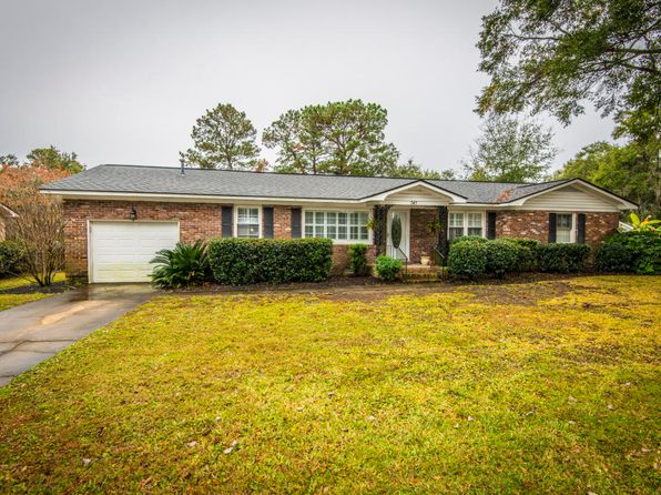3 bed 3 bath Single Family at 747 Collette St Charleston, SC, 29412 is for sale at 469k - 1 of 39