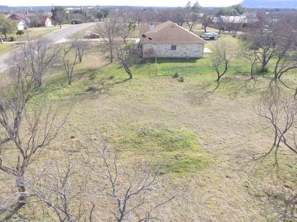 null bed null bath Vacant Land at 0 Skyline Dr Kingsland, TX, 78639 is for sale at 22k - 1 of 11