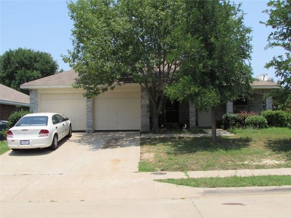 3 bed 2 bath Single Family at 1421 Cibola Dr Dallas, TX, 75211 is for sale at 140k - 1 of 12