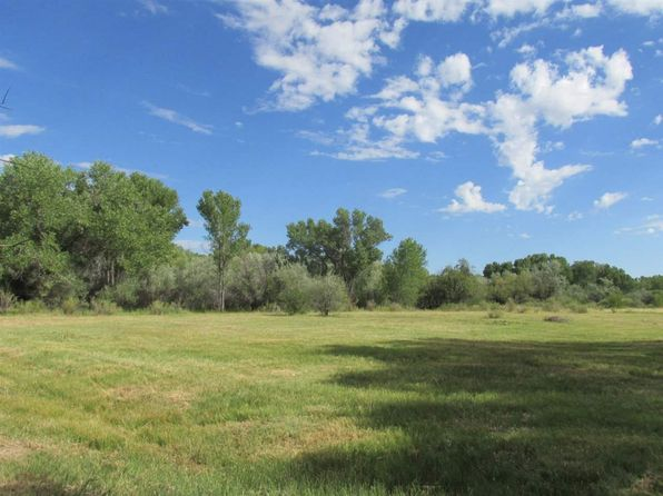 null bed null bath Vacant Land at TR B-1 Hwy 285 Ojo Caliente, NM, 87539 is for sale at 60k - 1 of 21