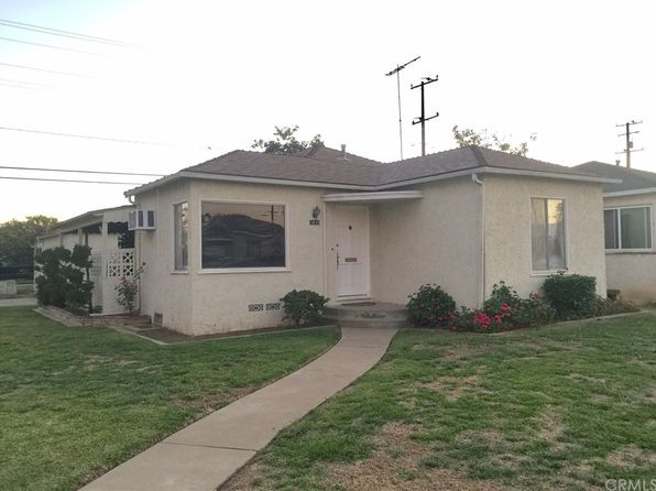 2 bed 1 bath Single Family at 1833 Ferguson Dr Montebello, CA, 90640 is for sale at 410k - 1 of 17