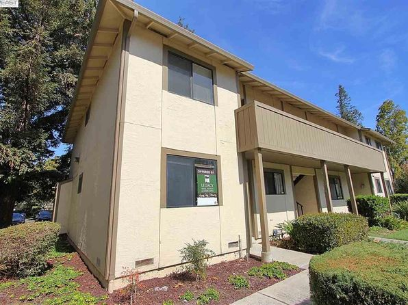 2 bed 1 bath Condo at 1053 N Abbott Ave Milpitas, CA, 95035 is for sale at 425k - 1 of 28
