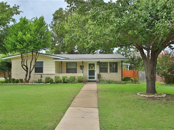 3 bed 2 bath Single Family at 5544 Wheaton Dr Fort Worth, TX, 76133 is for sale at 145k - 1 of 28